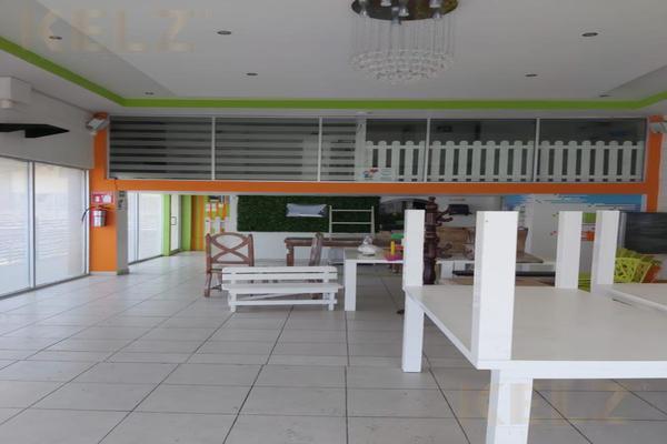 Foto de local en venta en  , ampliación unidad nacional, ciudad madero, tamaulipas, 0 No. 07
