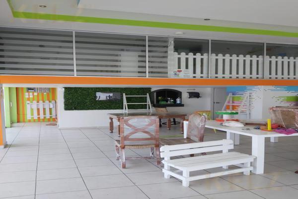 Foto de local en venta en  , ampliación unidad nacional, ciudad madero, tamaulipas, 0 No. 08