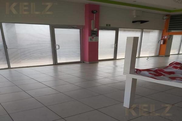 Foto de local en venta en  , ampliación unidad nacional, ciudad madero, tamaulipas, 0 No. 09