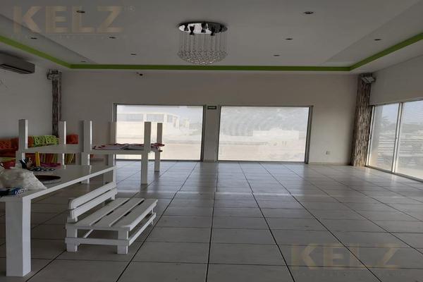 Foto de local en venta en  , ampliación unidad nacional, ciudad madero, tamaulipas, 0 No. 10