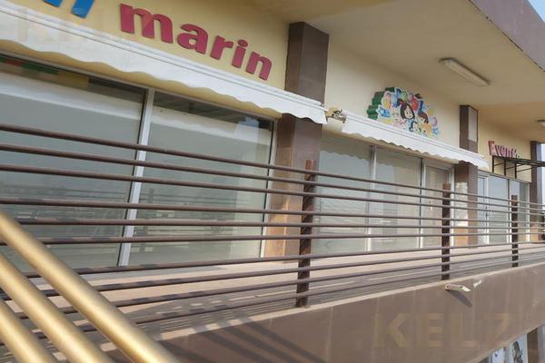 Foto de local en venta en  , ampliación unidad nacional, ciudad madero, tamaulipas, 0 No. 11