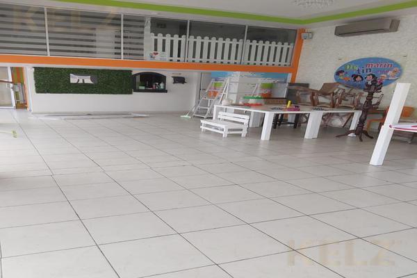 Foto de local en venta en  , ampliación unidad nacional, ciudad madero, tamaulipas, 0 No. 12