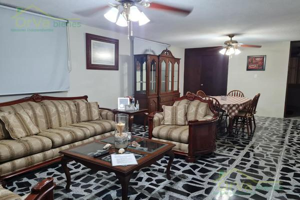 Foto de departamento en renta en  , ampliación unidad nacional, ciudad madero, tamaulipas, 0 No. 02
