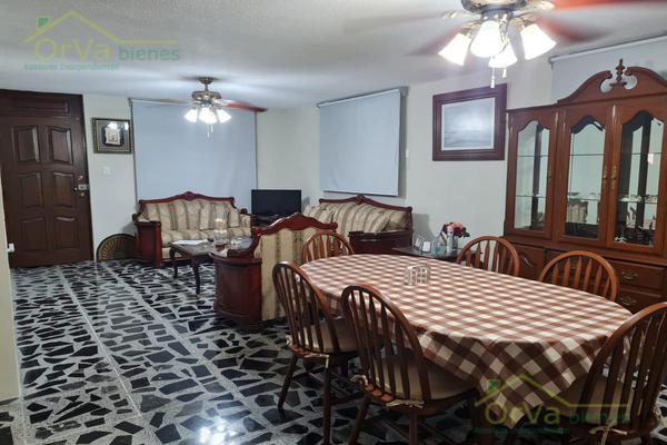 Foto de departamento en renta en  , ampliación unidad nacional, ciudad madero, tamaulipas, 0 No. 03
