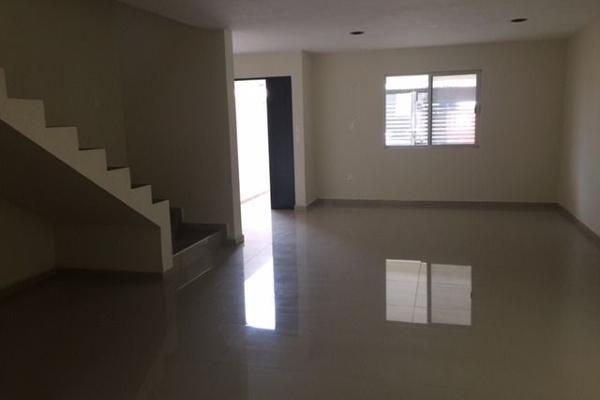 Foto de casa en venta en  , ampliación unidad nacional, ciudad madero, tamaulipas, 2623017 No. 05