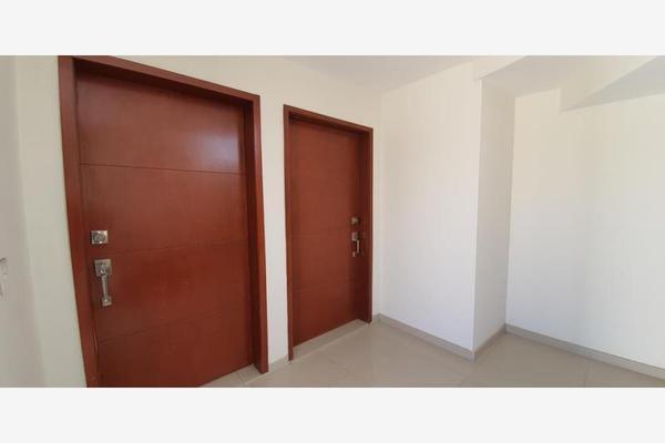 Foto de departamento en venta en  , ampliación valle del ejido, mazatlán, sinaloa, 0 No. 03
