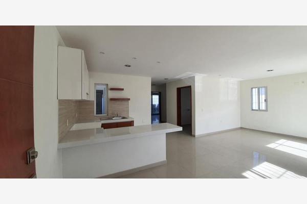 Foto de departamento en venta en  , ampliación valle del ejido, mazatlán, sinaloa, 0 No. 04