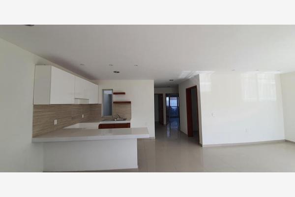 Foto de departamento en venta en  , ampliación valle del ejido, mazatlán, sinaloa, 0 No. 05