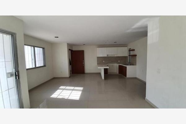 Foto de departamento en venta en  , ampliación valle del ejido, mazatlán, sinaloa, 0 No. 06
