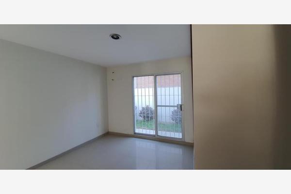 Foto de departamento en venta en  , ampliación valle del ejido, mazatlán, sinaloa, 0 No. 08