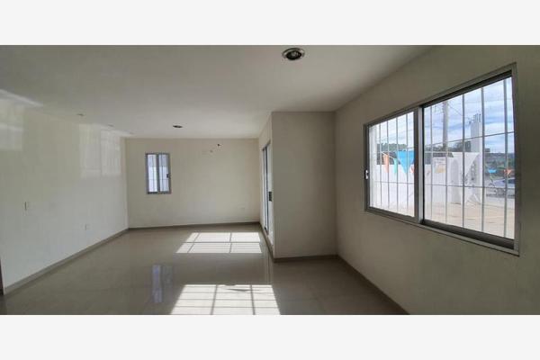 Foto de departamento en venta en  , ampliación valle del ejido, mazatlán, sinaloa, 0 No. 09