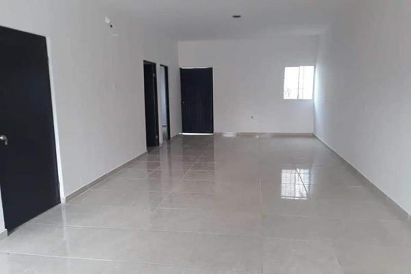 Foto de casa en venta en * *, ampliación valle del ejido, mazatlán, sinaloa, 20054956 No. 03