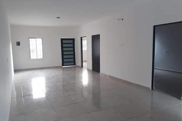 Foto de casa en venta en * *, ampliación valle del ejido, mazatlán, sinaloa, 20054956 No. 04