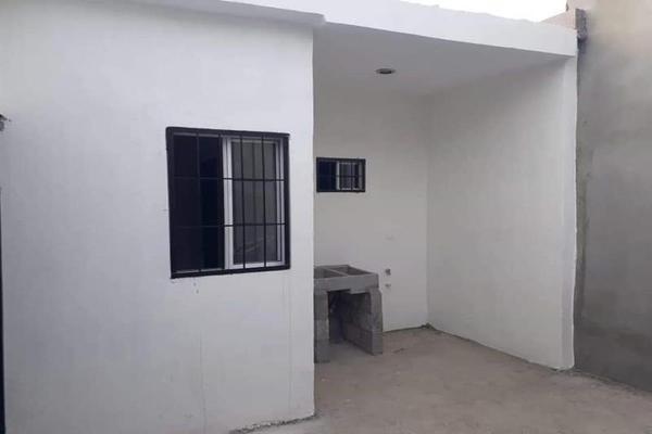 Foto de casa en venta en * *, ampliación valle del ejido, mazatlán, sinaloa, 20054956 No. 05
