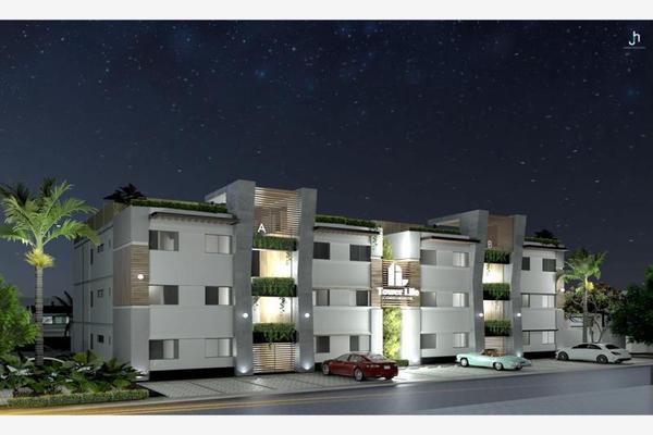 Foto de departamento en venta en * *, ampliación valle del ejido, mazatlán, sinaloa, 0 No. 05