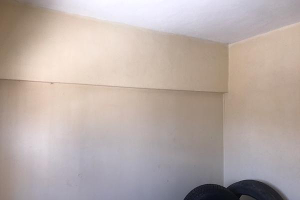 Foto de casa en venta en  , ampliación valle del ejido, mazatlán, sinaloa, 3431725 No. 10