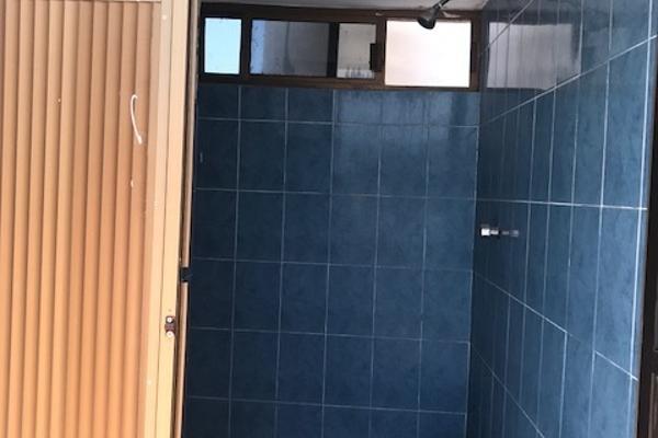 Foto de casa en venta en  , ampliación valle del ejido, mazatlán, sinaloa, 3431725 No. 11