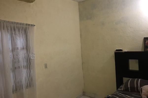 Foto de casa en venta en  , ampliación valle del ejido, mazatlán, sinaloa, 3431725 No. 13