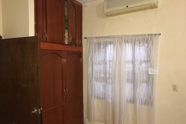 Foto de casa en venta en  , ampliación valle del ejido, mazatlán, sinaloa, 3431725 No. 14