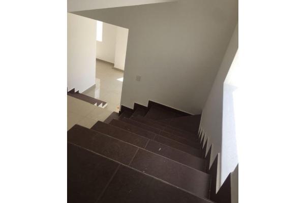 Foto de casa en venta en  , oaxaca centro, oaxaca de juárez, oaxaca, 5926001 No. 03