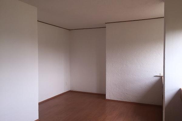 Foto de departamento en renta en amsterdam , condesa, cuauhtémoc, df / cdmx, 5630664 No. 06