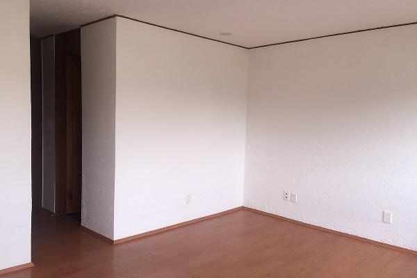 Foto de departamento en renta en amsterdam , condesa, cuauhtémoc, df / cdmx, 5630664 No. 19