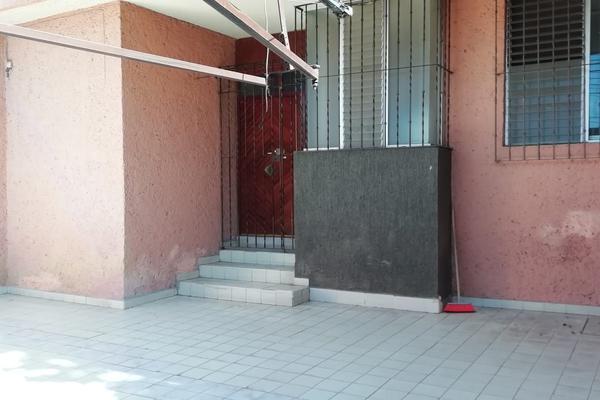 Foto de casa en renta en  , ámsterdam, corregidora, querétaro, 19813136 No. 15