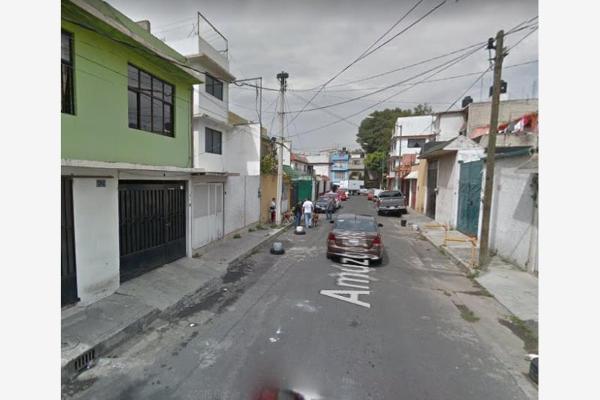 Foto de casa en venta en amuzgos 00000, las trancas, azcapotzalco, df / cdmx, 5935396 No. 03