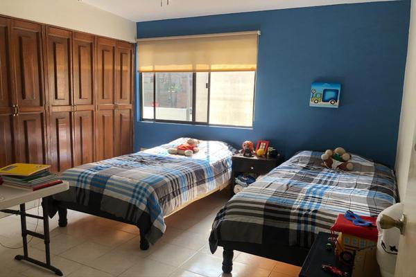 Foto de casa en renta en ana cristina , la montaña, san pedro garza garcía, nuevo león, 0 No. 08