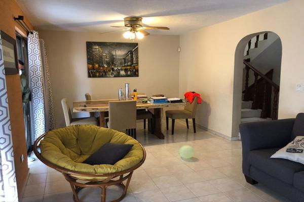 Foto de casa en renta en ana cristina , la montaña, san pedro garza garcía, nuevo león, 0 No. 09