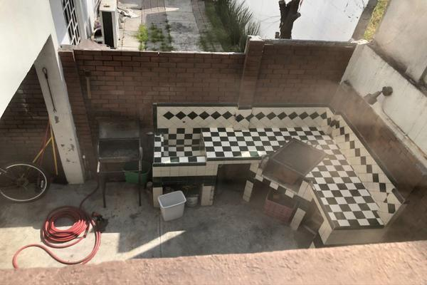 Foto de casa en renta en ana cristina , la montaña, san pedro garza garcía, nuevo león, 0 No. 10