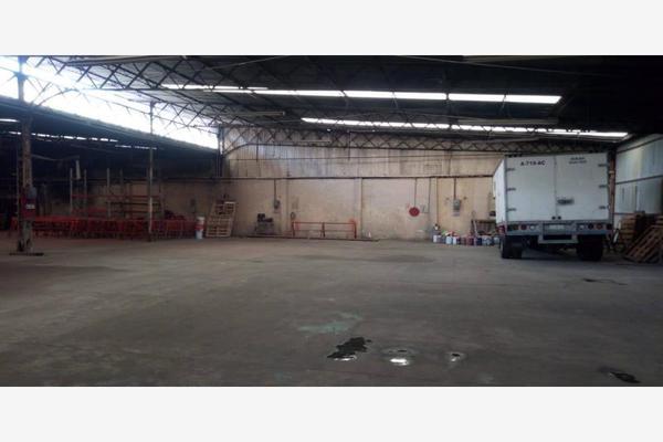Foto de nave industrial en venta en anahuac 0, anahuac i sección, miguel hidalgo, df / cdmx, 16580770 No. 05