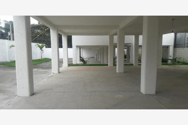 Foto de departamento en venta en anahuac 100, la gachupina, coatepec, veracruz de ignacio de la llave, 5626647 No. 02