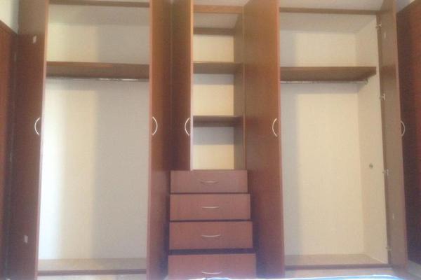 Foto de departamento en venta en anahuac 100, la gachupina, coatepec, veracruz de ignacio de la llave, 5626647 No. 07