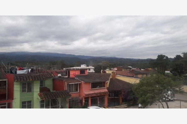 Foto de departamento en venta en anahuac 100, la gachupina, coatepec, veracruz de ignacio de la llave, 5626647 No. 10