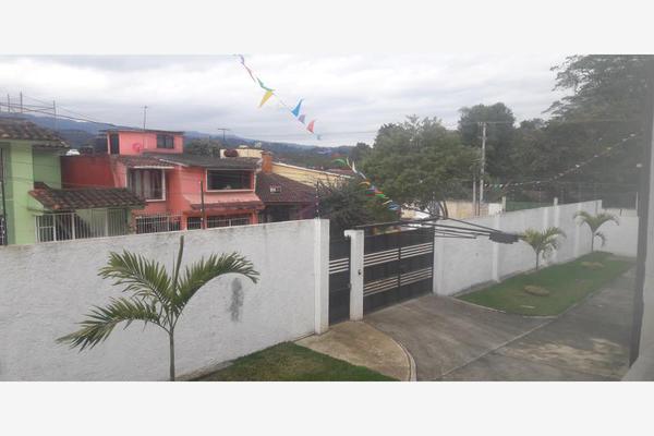 Foto de departamento en venta en anahuac 100, la gachupina, coatepec, veracruz de ignacio de la llave, 5626647 No. 13