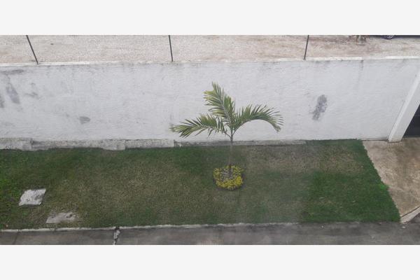 Foto de departamento en venta en anahuac 100, la gachupina, coatepec, veracruz de ignacio de la llave, 5626647 No. 14