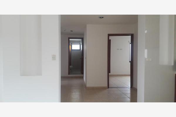 Foto de departamento en venta en anahuac 100, la gachupina, coatepec, veracruz de ignacio de la llave, 5626647 No. 15
