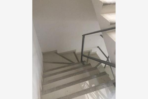 Foto de casa en venta en anahuac 130, macuspana centro, macuspana, tabasco, 6206535 No. 02