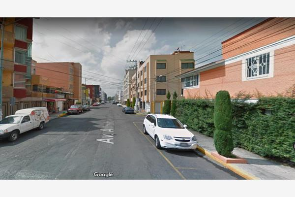 Foto de departamento en venta en anahuac 164, el mirador, coyoacán, df / cdmx, 0 No. 03