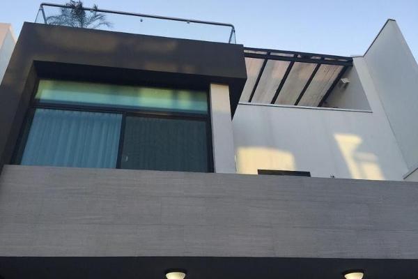Foto de casa en venta en  , anáhuac, anáhuac, nuevo león, 3426211 No. 01