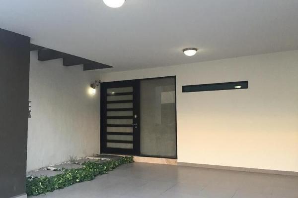 Foto de casa en venta en  , anáhuac, anáhuac, nuevo león, 3426211 No. 02