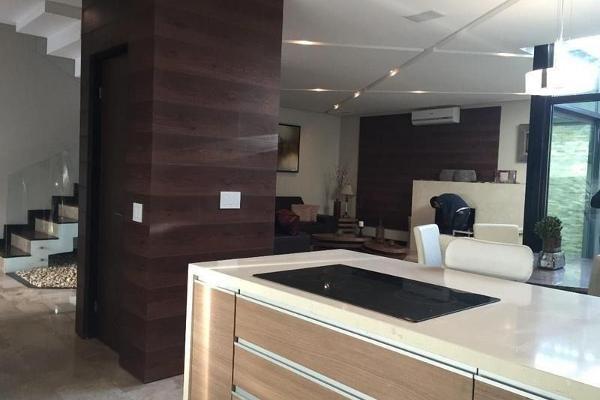 Foto de casa en venta en  , anáhuac, anáhuac, nuevo león, 3426211 No. 04