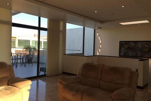 Foto de casa en venta en  , anáhuac, anáhuac, nuevo león, 3426211 No. 07