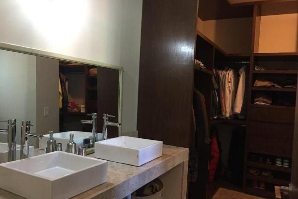 Foto de casa en venta en  , anáhuac, anáhuac, nuevo león, 3426211 No. 17
