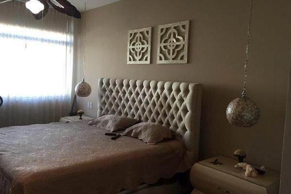 Foto de casa en venta en  , anáhuac, anáhuac, nuevo león, 3426211 No. 20