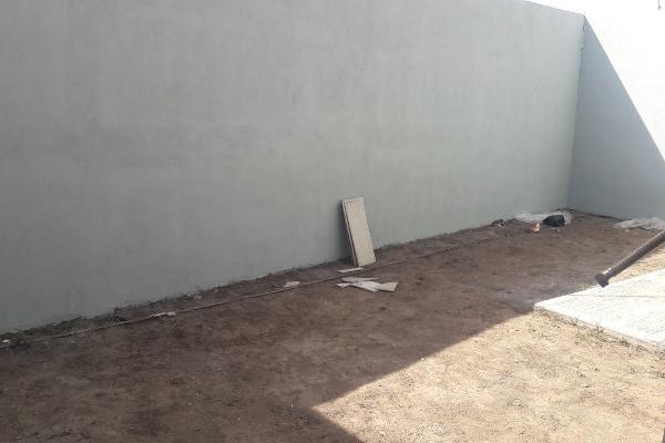 Foto de casa en renta en anahuac campoamor , puerta de anáhuac, general escobedo, nuevo león, 14038230 No. 04