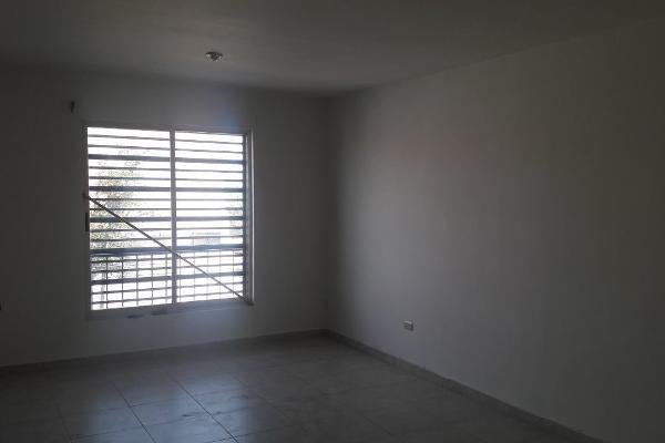 Foto de casa en renta en anahuac campoamor , puerta de anáhuac, general escobedo, nuevo león, 14038230 No. 10