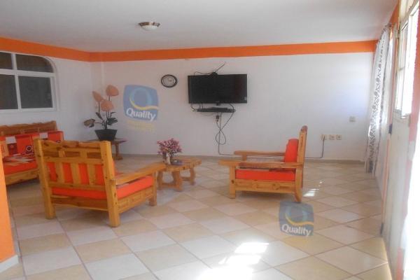 Foto de casa en venta en  , anáhuac, chilpancingo de los bravo, guerrero, 14024134 No. 02