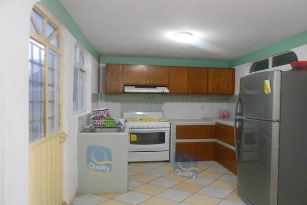 Foto de casa en venta en  , anáhuac, chilpancingo de los bravo, guerrero, 14024134 No. 03